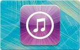 iTunes Storeデザイン(3,000円)